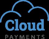 Payments cloudpayments
