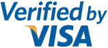 Payments visa
